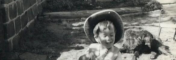 RT-as-a-cowboy-585x201