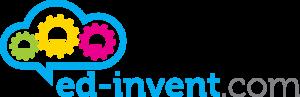 ed-invent-logo-e1378495868419
